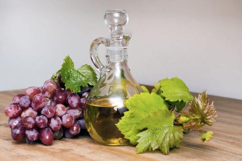 SPA-комплекс «Виноградное удовольствие»